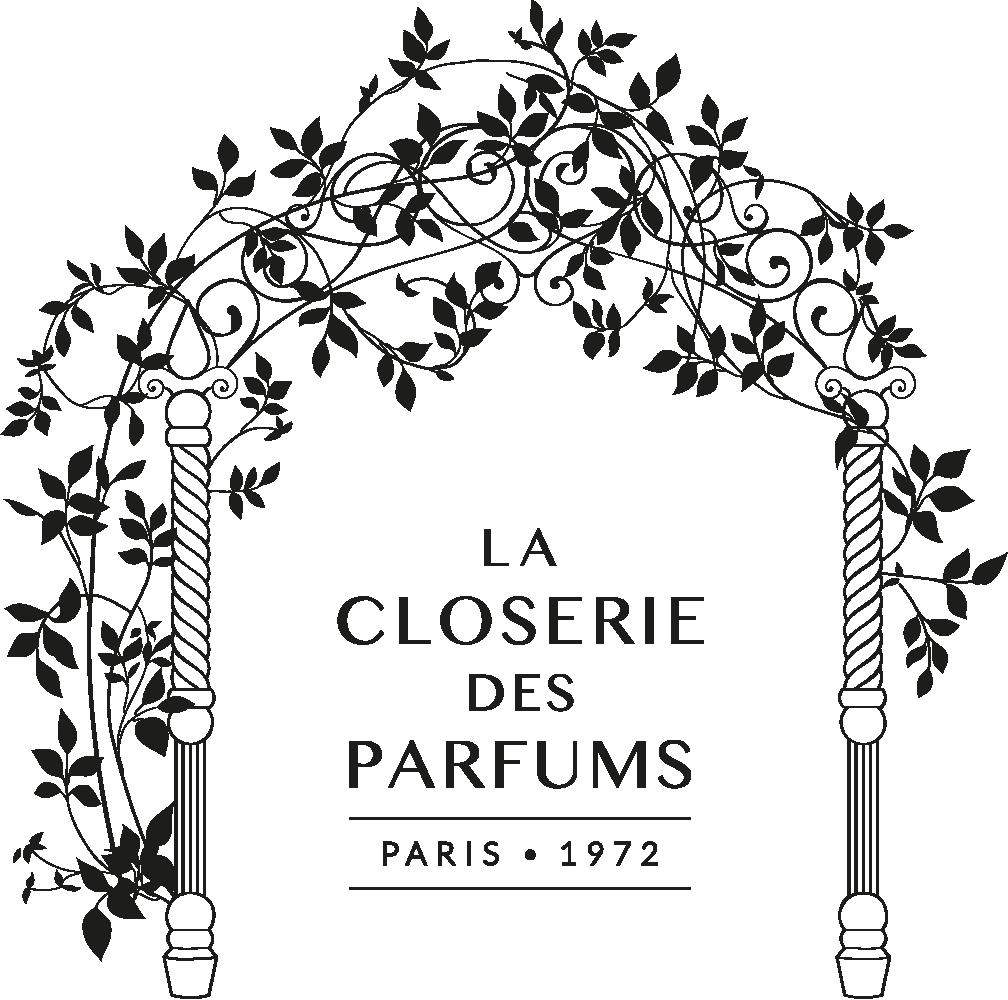 Logo La Closerie des Parfums