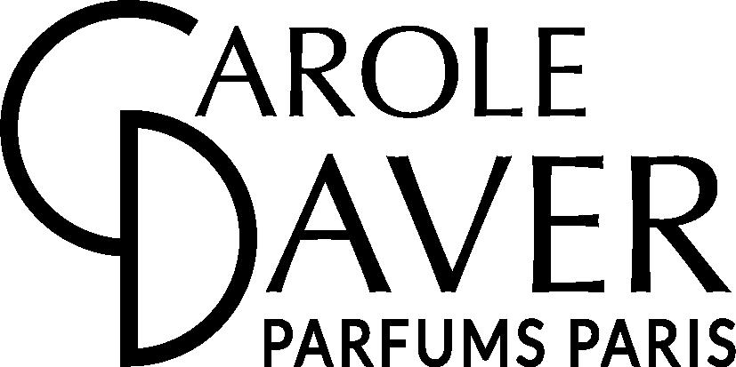Logo Carole Daver