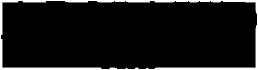 Logo Arnaud Paris