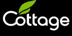 Logo Cottage